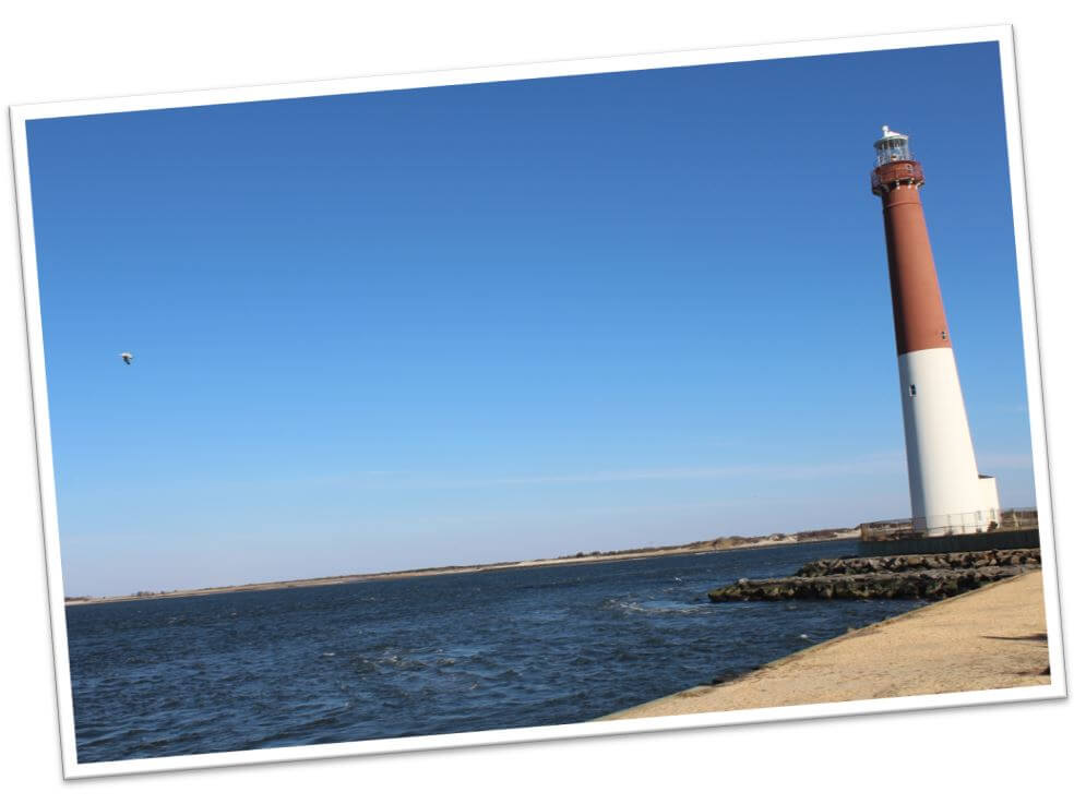 Long Beach Island NJ Real Estate | LBI Real Estate Market | Long Beach Island New Jersey